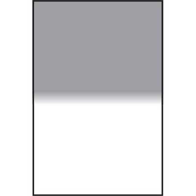 Image of LEE 100mm ND 0.45 Grad Medium Filter