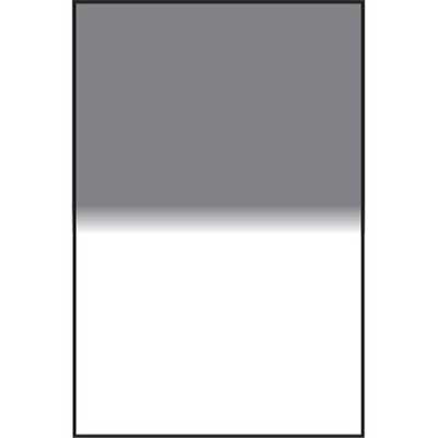 Image of LEE 100mm ND 0.6 Grad Medium Filter