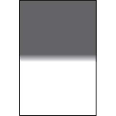 Image of LEE 100mm ND 0.75 Grad Medium Filter