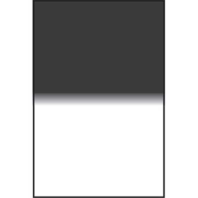 Image of LEE 100mm ND 0.9 Grad Medium Filter