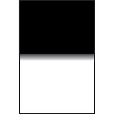 Image of LEE 100mm ND 1.2 Grad Medium Filter