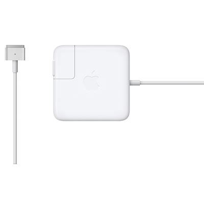 Image of Apple 85W Magsafe 2 Power Adapter for Macbook Pro with Retina Display