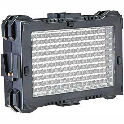 F+V Z180 UltraColor Daylight LED Video Light
