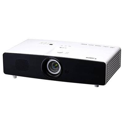 Canon LXMU500 Multimedia Projector