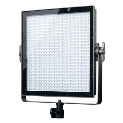Vibesta Verata624 Daylight LED Panel Light
