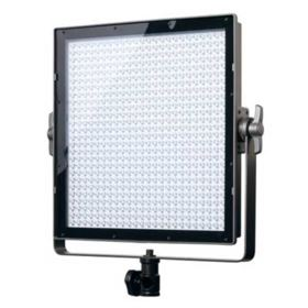 Used Vibesta Verata624 Daylight LED Panel Light
