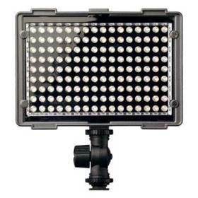 Vibesta Capra12 Daylight LED On-Camera Light