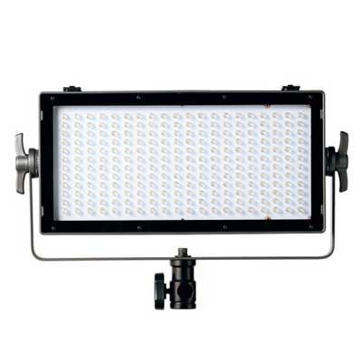 Vibesta Capra20 Daylight 3 Light kit