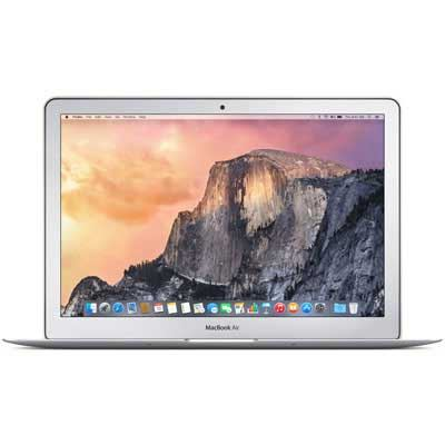Apple MacBook Air MMGF2BA 13inch 1.6 GHz 8GB  128GB