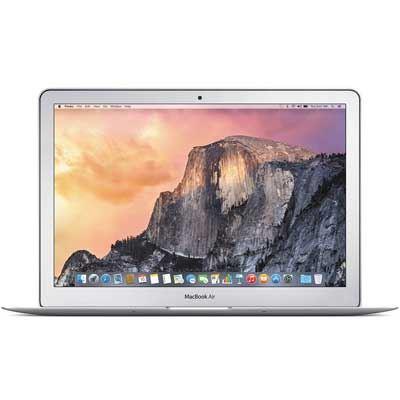 Apple MacBook Air MMGG2BA 13inch 1.6 GHz 8GB  256GB