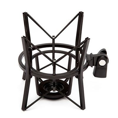 Rode PSM-1 Microphone Shock Mount