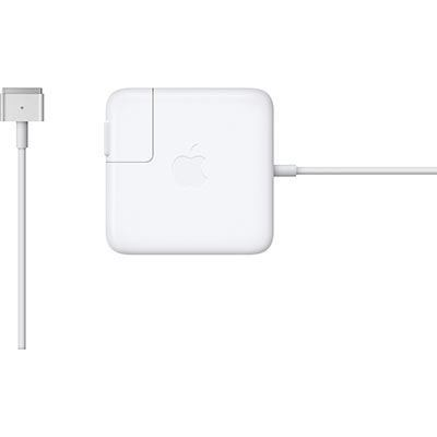 Image of Apple MagSafe 2 Power Adapter - 45W (MacBook Air)