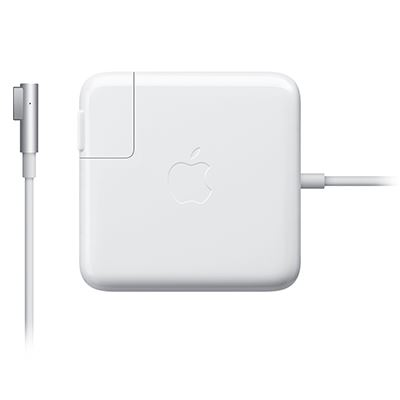 Image of Apple MagSafe 2 Power Adapter - 60W (MacBook Pro 13-inch