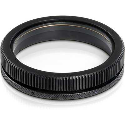 Zeiss ND Lens Gear Small
