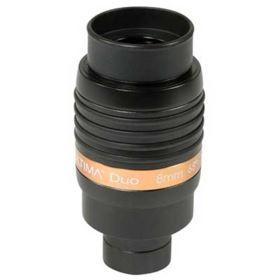 Celestron Ultima Duo 8mm Eyepiece