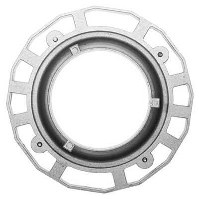Image of Interfit Speed Ring for Bowens S-Mount