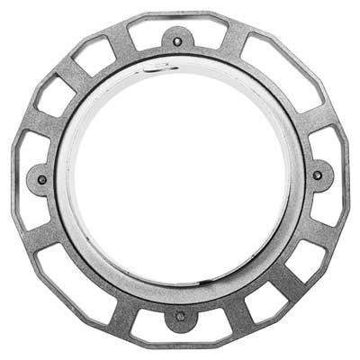 Image of Interfit Speed Ring for Elinchrom / EX Mount