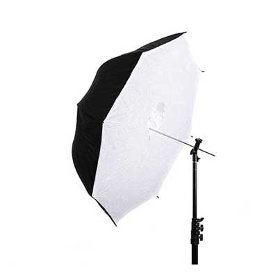 Interfit 43 inch Umbrella Softbox