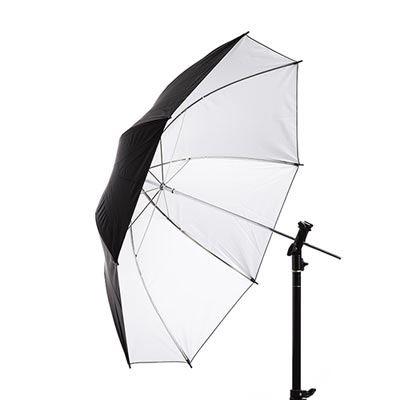 Interfit 36 inch White Umbrella