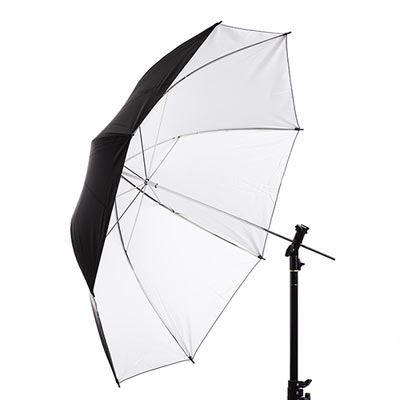 Interfit 43 inch White Umbrella