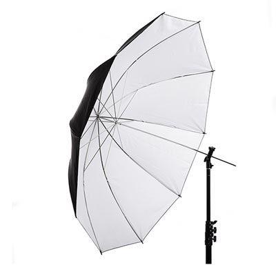 Interfit 60 inch White Umbrella