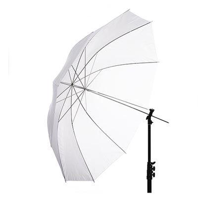 Interfit 60 inch Translucent Umbrella