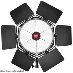 Used Rotolight Anova PRO Bi-Colour LED Light - 50 Degree