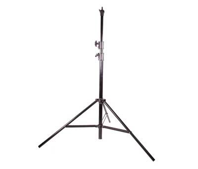 Rotolight Anova Lightweight Portable Lighting Stand