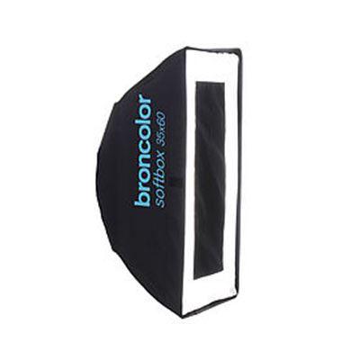 Bronocolor Edge Mask for Softbox 120x180cm