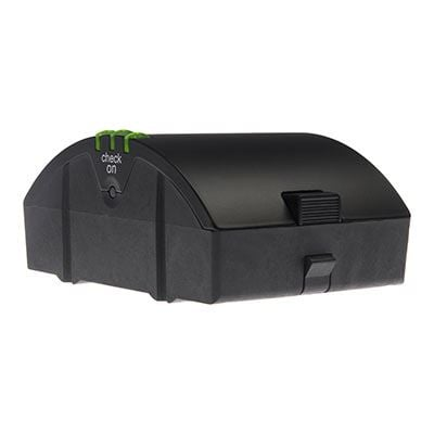 Image of Broncolor Rechargable Lithium Battery for Siros L