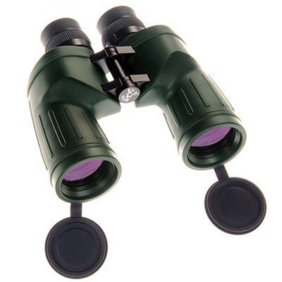Helios Apollo 7x50 MS Observation Binoculars