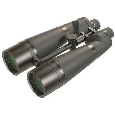 Helios Apollo 22x85 MS Observation Binoculars