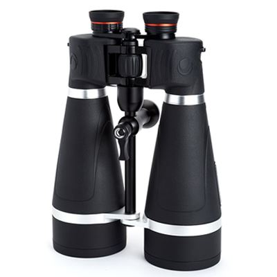 Image of Celestron SkyMaster Pro 20x80 Binoculars