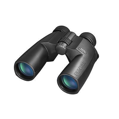 Pentax SP 10x50 WP Observation Binoculars