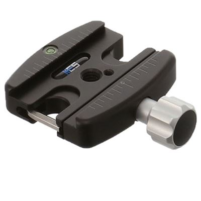 Kirk QRC-2.6 Quick Release Clamp 2.6 inch
