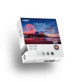 Cokin Full ND Kit H300-01
