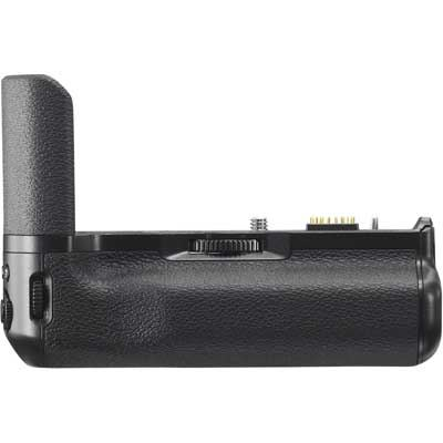 Fujifilm X-T2 Vertical Power Booster Grip