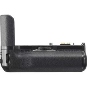 Fujifilm X-T2 Vertical Power Booster Grip