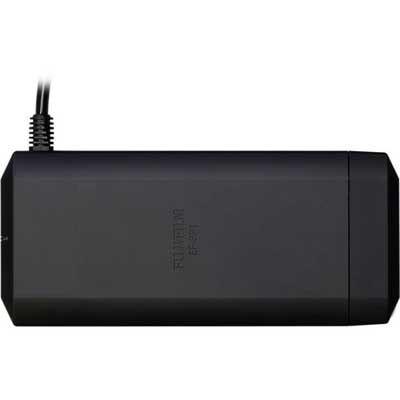Image of Fujifilm EF-BP1 EF-X500 Battery Pack