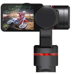 Used Feiyutech Summon Camera