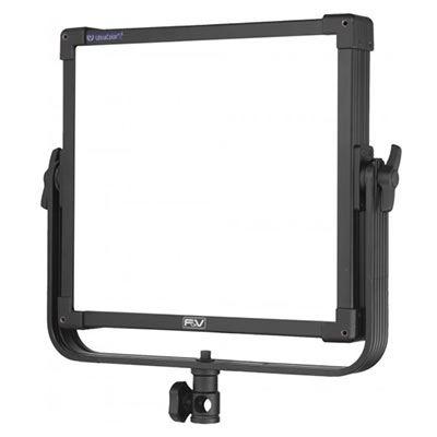F+V UltraColor Z400S Soft Bi-Color LED Panel