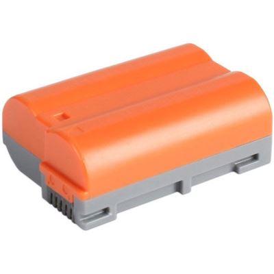 Hahnel Extreme HLX-EL15HP Battery (Nikon EN-EL15)