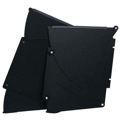 Vocas Side Flag Kit for MB-450 Matte Box