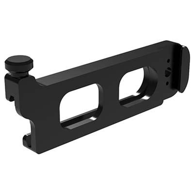 Image of Vocas Viewfinder Extender