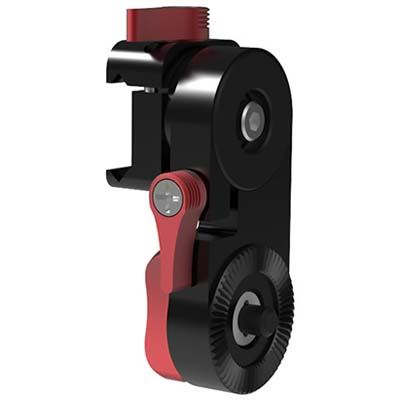 Image of Vocas Viewfinder Bracket with Rosette