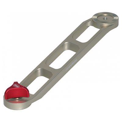 Vocas Offset Handgrip Extender Long (150mm)