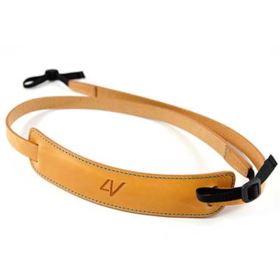 4V Design Classic Medium Natural/Cyan Univ Fit
