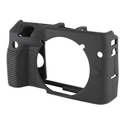 Easy Cover Silicone Skin for Canon M3
