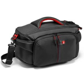 Manfrotto Pro Light CC-191N Video Case
