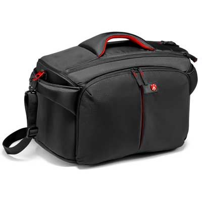 Image of Manfrotto Pro Light CC-192N Video Case